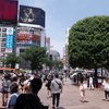 Tokyo Sihgtseeners' Guide - Shibuya Part 4