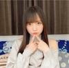 【日向坂46】齊藤京子のSHOWROOMあゆみ…3月21日メンバーブログ感想