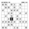 将棋のふるさと加古川