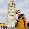 「異文化の中に住むことで、いろいろな目を心に持ちたい」イタリア人初の日本精神科医、パントー・フランチェスコさんインタビュー 第2回