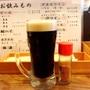 全公演中止になってしまった『坂元裕二朗読劇2020』大阪遠征で行こうとしていたお店
