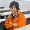 第58回 「東日本大震災復興支援活動」プロジェクトマネージャー 森優太さん