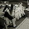 貯金が出来ない女性の特徴とその改善案3選:家庭持ちも要チェック!