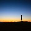他者の感覚を知ることが成功への近道である3つの理由