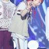 BTS 쇼! 음악중심 写真アップ