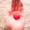 【習慣の心理学】13の悪い習慣を辞めてメンタルを強くする方法