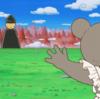 【魔法陣グルグル】 第21話感想 最終スタート!爺ファンタジー!【2017年夏アニメ】