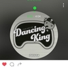 160917 ユジェソク×EXO 無限挑戦!Dancing King配信!