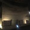 『大谷採石場跡』と『餃子の正嗣』で宇都宮を堪能する【MT運転練習】