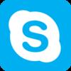 1.はじめに #Wow App Messenger