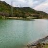 皿池(兵庫県西脇)