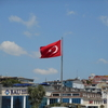 特典航空券で夏休み2 ツアーイスタンブールで無料のボスポラスクルーズを楽しむ