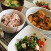 【健康】料理初心者でも安心&美味しい料理が作れる本!3選♪