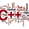 プログラミング言語の位置づけ