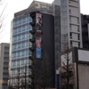 『TVアニメ「夢喰いメリー」オープニングテーマ Daydream Syndrome』発売記念ミニライブ&トーク&握手会参加