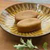 丹波栗と、なると金時芋の素朴な美味しさ「いもくり」
