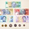 オーストラリアの通貨を知ると面白い 世界最大の硬貨に・プラスチック製のポリマー弊 記念硬貨