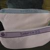 住環境改善へ向けて!②枕(Bedgear Balance 1.0 / 2.0)を買う。