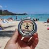 2021年から日焼け止めの販売、使用が禁止になるハワイで使う日焼け止めはハワイで買う。これからのサンスクリーンはこれで決定!