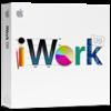 iWork 9.0.5