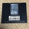 「スター・ウォーズ/帝国の逆襲」40周年
