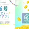 【初心者必見】松井証券の評判・レビューをまとめてみた【少額投資の初心者に最適】