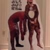 沖縄編9 ―モメタクナイ脳―