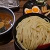 【ラーメン】つけ麺のミタ! 三田製麺所