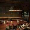 【オススメ5店】河原町・木屋町(京都)にあるステーキが人気のお店