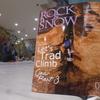 トラッドでいこう! ROCK&SNOW 074号入荷!!