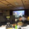 もくもく温泉 開発合宿 #11 参加報告 #mokumoku_onsen