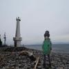 師走に日帰りで伊豆半島をドライブしました