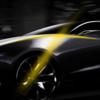 """中国マツダがCX-5の特別仕様車と""""新エネルギーモデル""""を上海モーターショー2021開幕直前の4月17日に同時発表する?"""