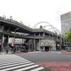 商業施設リポート(渋谷ミヤシタパーク)