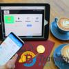 TravelbyBitがブリスベン空港にデジタル通貨対応の小売店を発表