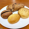 【代々木八幡】365日 ~絶品パンの数々~