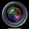 Digital_Camera_RAW_Compatibility_Update_5.05