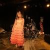 Tomomi Kasai 29th Birthday Live【20201114 19:30- @目黒Blues Alley Japan】