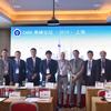 菊地医師が上海で開催されたCABGサミットへ参加、中国の医師たちとの意見交換を行いました