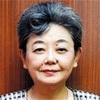 作家の杉本苑子さん死去 91歳 歴史小説「孤愁の岸」