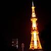 12月23日は「東京タワー完工の日」その2~東京タワーの正式な高さは?(*´▽`*)~