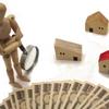 アダルトアフィリエイトの成果報酬の振込先はどの銀行がオススメか?