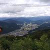 越後湯沢に行ってきた 最終日