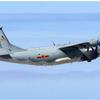 (韓国の反応) 中国の軍用機、台湾防空識別圏に大量侵犯