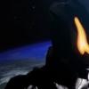 ウルトラマンジード 第23話 ストルムの光 感想