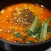 名古屋で担々麺を食べるなら想吃担担面(シャンツーダンダンミェン)がオススメ!