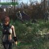 Fallout4楽しすぎる