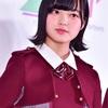 欅坂46平手友梨奈 初主演映画 撮影現場の様子を語る