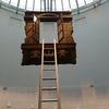 「窓学展 ―窓から見える世界―」(スパイラルガーデン)