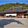 官幣大社・大神神社(奈良県桜井市)の風景 part67